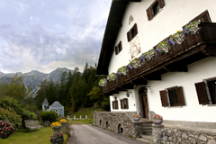 house_alpen_retreat_teaser