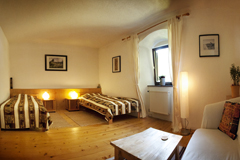 inca_room_alpen_retreat_teaser