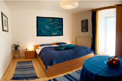 indigo_suite_alpen_retreat_teaser