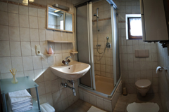 indigo_suite_bathroom_alpen_retreat_teaser