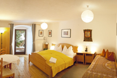 tibet_room_alpen_retreat_teaser