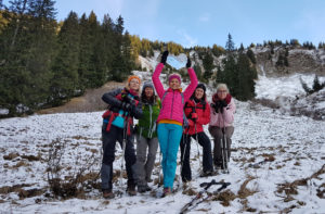 yoga-winter-alpen-retreat-tirol