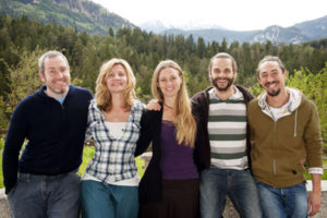 Alpen-Retreat-Yoga-Teachers