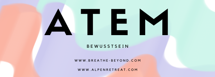 Atem-Retreat-Yoga-Meditation-Alpen-Berge