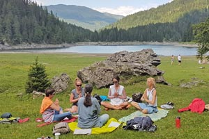 Berge-Tirol-Kundalini-Yoga-Alpen-Retreat