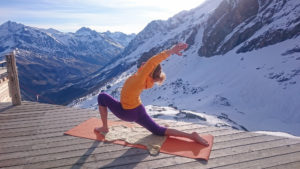 yoga-tirol-alpen-retreat-sonnia-höffken