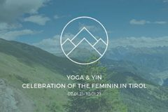 Frauen-Yoga-Retreat-AlpenRetreat-Tirol.