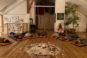 Inner-Child-Retreat-Yoga-Alpen-Breathwork