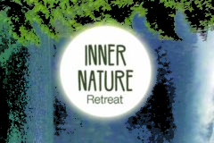 Inner-Nature-Yoga-Kurs-Alpen-Retreat-Tirol
