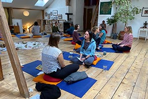 Innere-Kraft-Atem-Retreat-Yoga