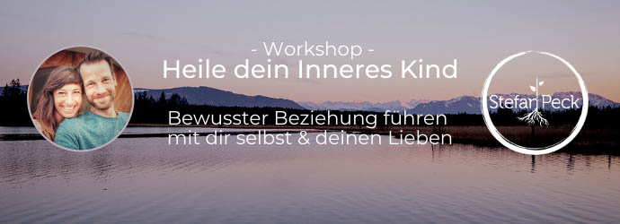 Inneres-Kind-Workshop-Yoga-Resort-AlpenRetreat-Tirol
