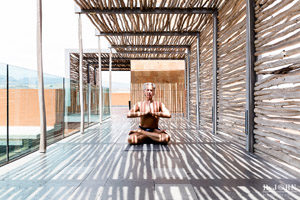 Iyengar-Yoga-Retreat-Tirol
