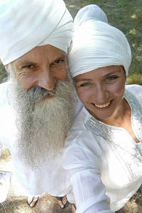 Kundalini-Yoga-Retreat-AlpenRetreat