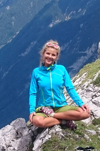 Kundlini-Yoga-Lehrerin-Yoga-Resort-Alpen-Retreat-Tirol