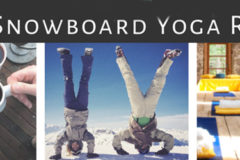 Ski-Yoga-Retreat-Austria-AlpenRetreat