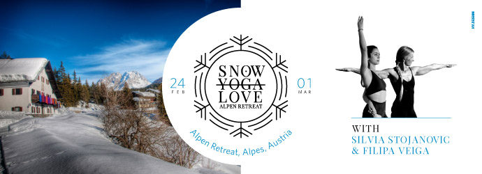 Snow-Yoga-Love-Alpenretreat
