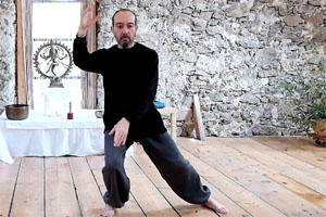 Tai-Chi-Retreat-Yoga-Resort-AlpenRetreat