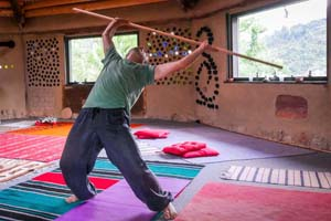 Tai-Chi-Workshop-AlpenRetreat-Austria