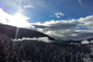 Winter-Tirol-New-Year-Retreat-Yoga-Meditation