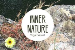 Inner Nature Yoga Retreat - Experience Yourself in Yin & Yang