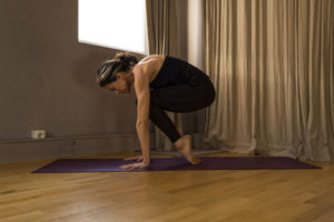 Yoga-Asana-Kari-Zabel-Alpen-Retreat