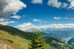 Yoga-Hiking-Holiday-Tirol-Austria