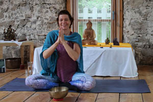 Yoga-Lehrer-Alpen-Retreat-Tirol