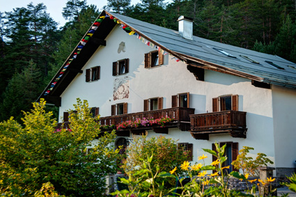 Yoga-Resort-Alpen-Retreat-Tirol