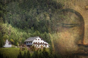 Yoga-Resort-AlpenRetreat-Fernpass-Tirol-Austia