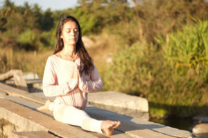 Yoga-Retreat-Tirol-Filipa