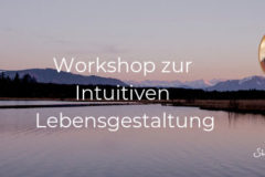 Yoga-Workshaop-intuitive-lebensgestaltung-AlpenRetreat-Tirol