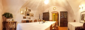 dinning_room_alpen_retreat_banner