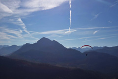 paragliding_alpen_retreat